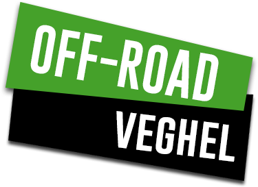 Off-road Event [Veghel]